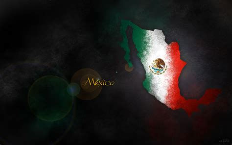 ver imagenes wallpapers hd wallpapers hd 31 mexico fondos de pantalla wallpapers hd