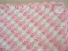 Custom Baby Clothes Quilt » Home Decoration