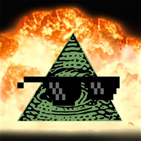 wars illuminati illuminati wars mlg edition android apps on play