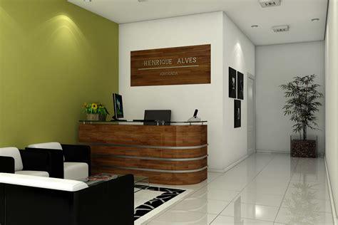 decorar escritorio de advocacia exemplos incriveis de decora 231 227 o para escrit 243 rio de advocacia