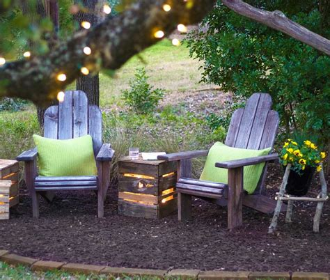 diy backyard oasis ideas create a budget backyard oasis