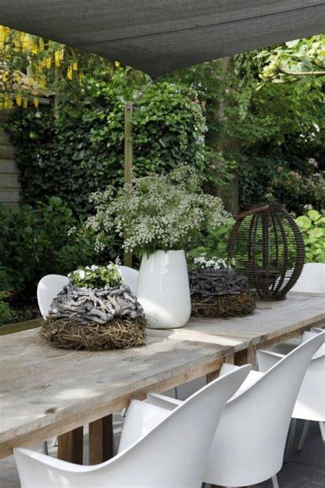 witte thee tuinen 25 beste idee 235 n over witte tuinen op pinterest witte