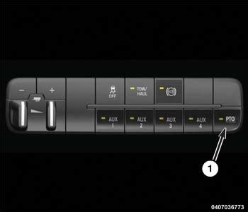 Aux Switches   DODGE RAM FORUM   Ram Forums & Owners Club