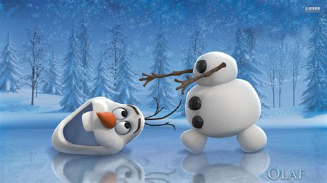 funny frozen wallpaper pictures image funny olaf in frozen movie hd wallpapers jpg