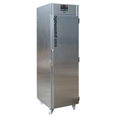 Armoire Refrigeree Positive by Armoire R 233 Frig 233 R 233 E Positive Armoire De Boulangerie