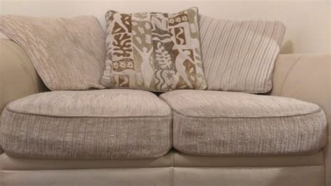 comfortable couches for sale comfortable 2 seater sofa for sale in rathfarnham dublin