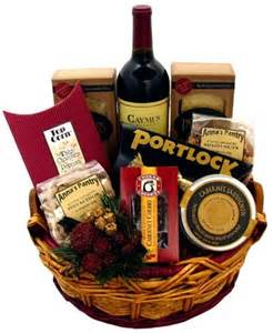 cheese and wine gift baskets best gourmet gift baskets