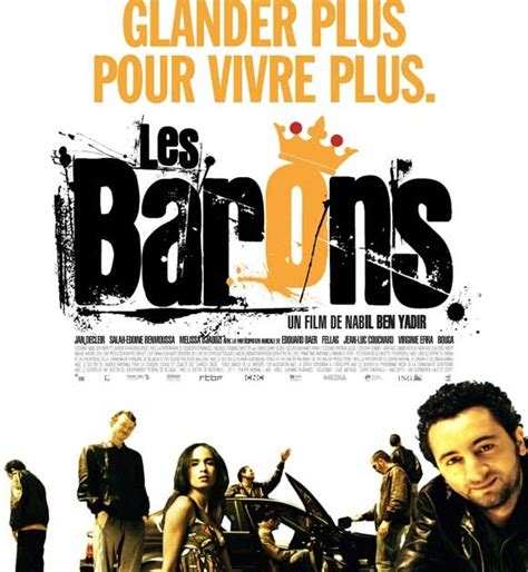 film online francais watch oline download free movies home online watch les