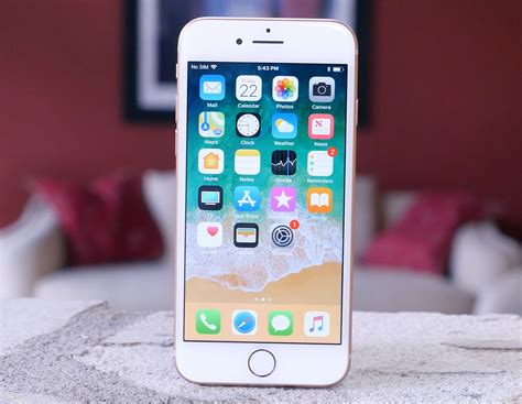 apple stops selling iphone 7 and iphone 8 in germany after qualcomm wins sales ban phonedog