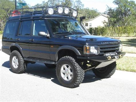 land rover discovery 4 off 12 best landrover discovery i ii images on pinterest