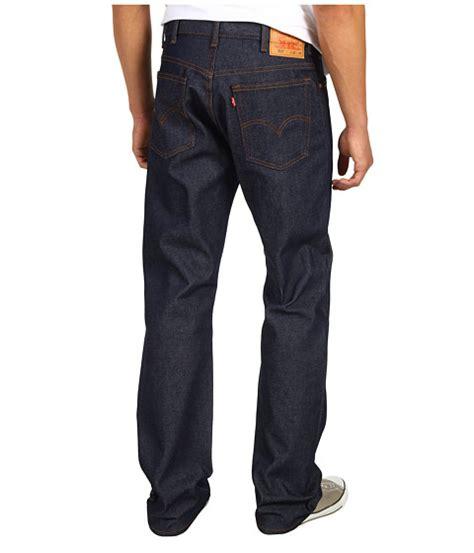 best boot cut for best review of levi s 174 mens 517 174 boot cut indigo rigid