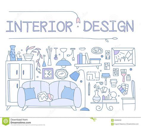 Apartment Interior Design Websites Interior Design Improved Interior Apartment Housing
