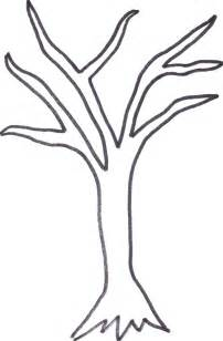 Tree Outline With Leaves by 504 By Lefevre Diy Be My Coin Cards