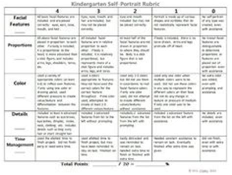 academic portfolio template academic portfolio template ece learning 18 best portfolio assessment images on