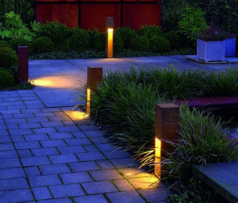 garten beleuchten gartenbeleuchtung ks licht onlineshop leuchten aus essen