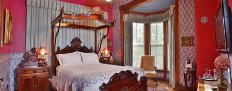 bed and breakfast new braunfels tx texas bed and breakfast and inns directory for new
