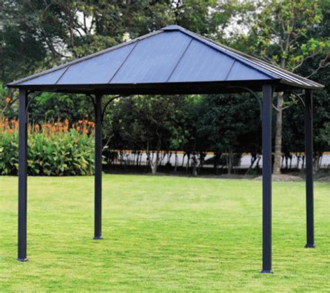 9x9 Outdoor Gazebo Walmart Canada Sales Save Up To 386 On Home Trends