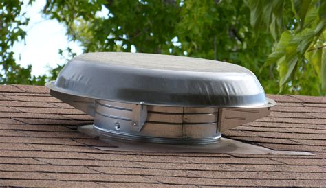 attic roof fan replacement attic fan cover replacement image balcony and attic