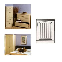 Caxton Bedroom Furniture Caxton Liberty 2 Drawer Narrow Bedside Cabinet Bedroom Furniture Review Compare Prices Buy