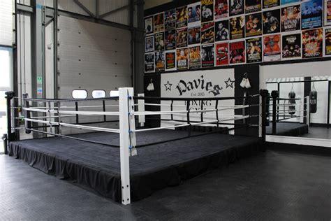 davies boxing gym boxing  fitness gym blackpool