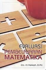 Buku Belajar Dan Pembelajaran Berbasis Komputer Rusman Alfabeta toko buku rahma 3 buku buku pendidikan