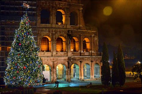 images of christmas in italy christmas in italy italy explained