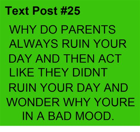 why does my husband have mood swings 25 best memes about bad mood bad mood memes