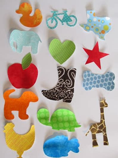 baby craft projects non lame baby shower activities and crafts