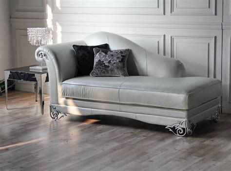 couches at mr price home 302 found