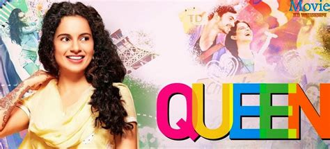 queen film com queen is the new king at box office