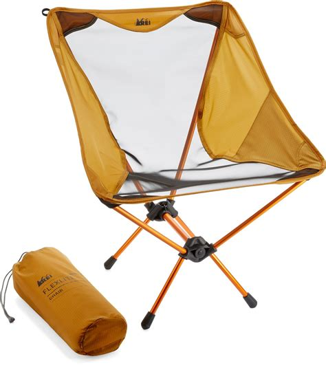 Rei Backpacking Chair Rei Lightweight Backpacking Chair Best Chair Decoration