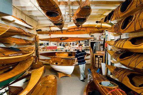 chesapeake boat kits chesapeake light craft boat kits make