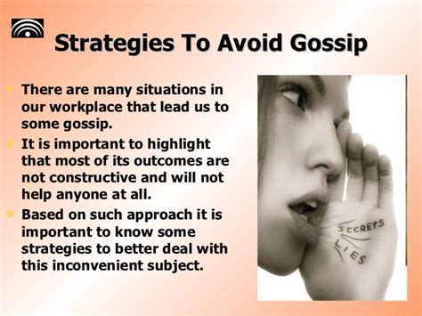 office gossip in the workplace in the workplace gossip and rumors pictures to pin on