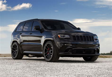 jeep srt rims 2017 jeep durango car release date and review 2018