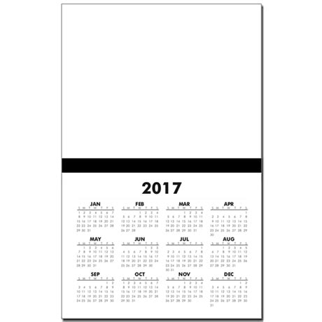 make personalized calendar make personalized gifts calendar print by diy4
