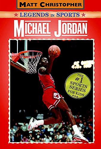 michael jordan biography in spanish michael jordan legends in sports lexile 174 find a book