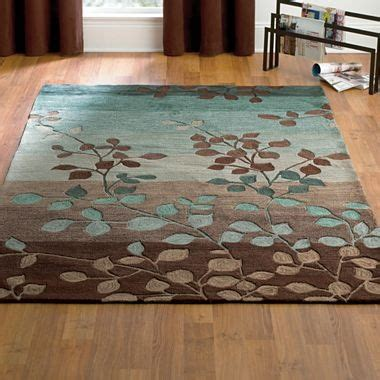 Jcpenney Bedroom Rugs 9 Best Rugs Images On Teal Blue Brown Teal