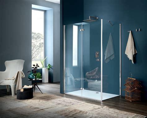inda doccia arredobagno inda in vendita sedie design