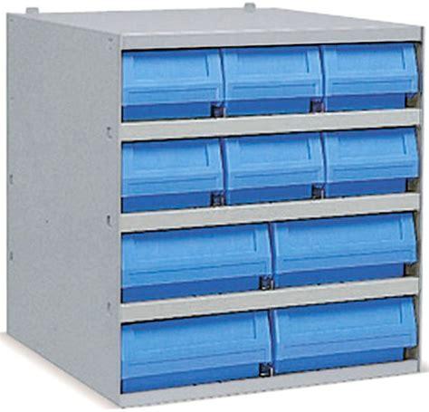 cassettiere per furgoni prezzi cassettiera allestimenti furgoni cassetti plastica