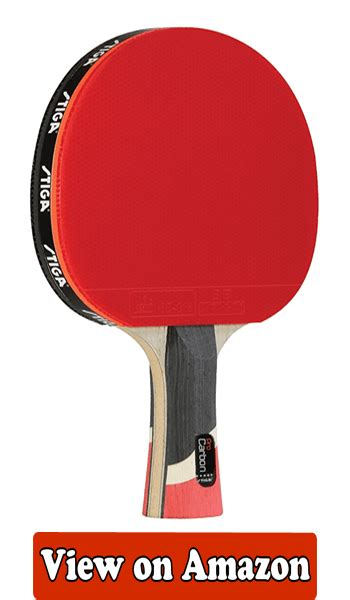 best table tennis paddle for intermediate player 10 best ping pong paddle 2018 buyer s guide aug updated