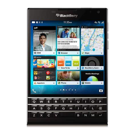 reset bell blackberry net password blackberry 174 passport user guide and support bell mobility