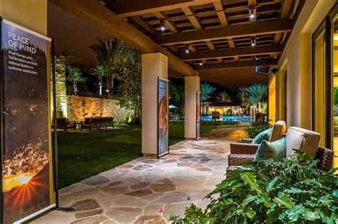 Indoor Pool Design the grove clubhouse cdc designs interior designcdc