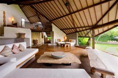 Sofa Ruang Tamu Di Bali villa bali bali one photos umalas kerobokan bali villas