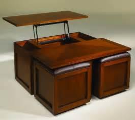 Storage Coffee Table Uk Coffee Table Coffee Table That Lifts Furniture Wine
