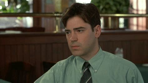 Office Space Gangsta Gif Office Space Gifs Find On Giphy