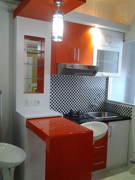 desain dapur biaya murah tukang bangun rumah