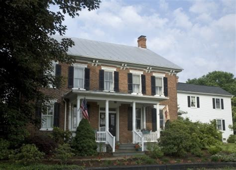 pheasant field bed and breakfast pheasant field bed and breakfast room rates and