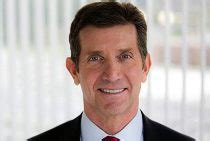 The Wharton Mba For Executives Philadelphia by Alex Gorsky Chairman Of The Board And Chief Executive