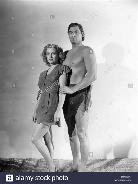amazoncom the tarzan collection starring johnny tarzan and the amazons 1945 brenda joyce johnny