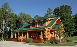 pioneer log homes stunning log homes designed by pioneer log homes of